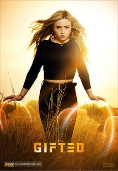 watch the gifted tv series online free