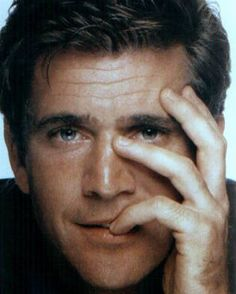 Mel Gibson #Australia #celebrities #MelGibson Australian celebrity Mel Gibson loves http://www.kangadiscounts.com