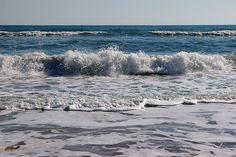 Vacation at Daytona Beach