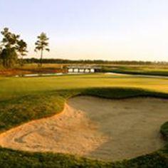 south carolina golf courses   Southcarolina Golfing - Myrtlewood Golf Club - Course 1