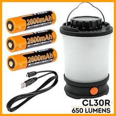 Camping Lantern - Camping Lanterns - A Brief Overview >>> You can find out more details at the link of the image. #BabyCampingGear