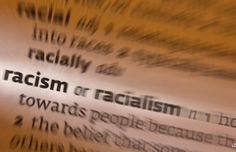 """18 Things White People Should Know/Do Before Discussing Racism -- """"17. White guilt is worthless, but White action isn't."""""""