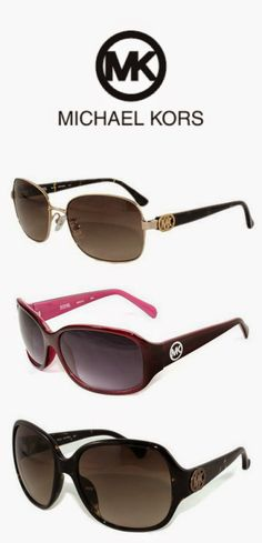 Love our Michael Kors line! New Ray Ban Sunglasses, Michael Kors Sunglasses, Mk Handbags, Cheap Ray Bans, Michael Kors Outlet, Mk Bags, Christmas Gifts For Women, New Year Gifts, Sunglass Frames