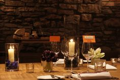 Private Dining at The Angel, Abergavenny