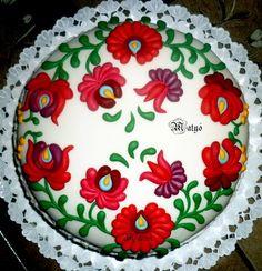 beautilful cake