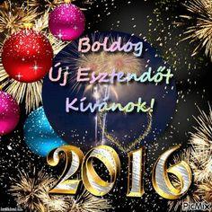 Neon Signs, Happy, Christmas, Xmas, Ser Feliz, Navidad, Noel, Natal, Kerst