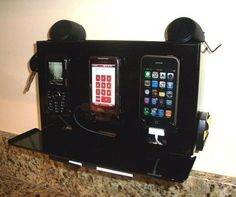 i-View Charging Station - Wall Mount Unit - Deluxe by 3DSI, http://www.amazon.com/dp/B0049K3VHG/ref=cm_sw_r_pi_dp_bTygrb0HBR297