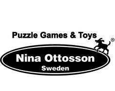 Nina Ottosson Dog Toys Shop - United States