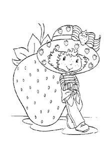 En el molde de fresa-8