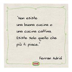 13 fantastiche immagini in Frasi in cucina su Pinterest   Italian ...