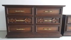 Gumtree Perth Credenza : Best ze gore images gumtree australia chest of drawers