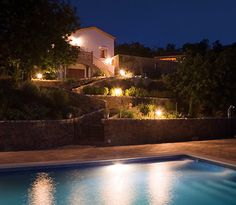 Stylish Luxury Holiday Rental Home, Southern Spain - good for kids
