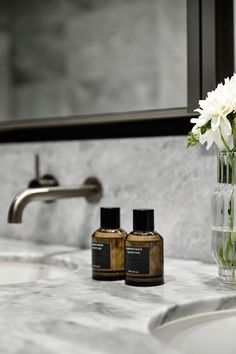 The Eighth - Mim Design Mim Design, Studio Design, Hotel Soap, Spice Garden, Mood Images, Hotel Amenities, Bathroom Towels, Bathroom Store, Bathrooms