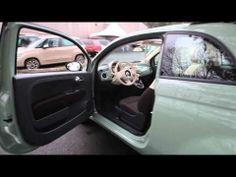 2014 Fiat 500C Pop   Light Green   ET169378   Redmond   Seattle Fiat 500c, Seattle, Pop, Green, Youtube, Popular, Pop Music, Youtubers, Youtube Movies