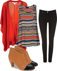 """""""1"""" by mlm7914 on Polyvore"""