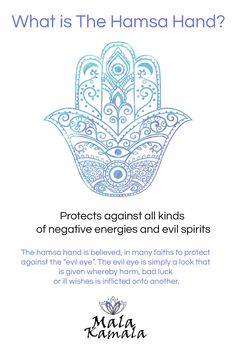 Spiritual Yoga Symbols and What They Mean