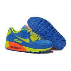 Nike Air Max 90 #air #airmax #airmax90 #90 #max