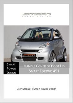 smart fortwo passion owners manual how to and user guide rh taxibermuda co Store Workshop Manual Workshop Manuals Oilfield Well Testing