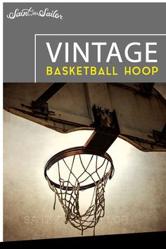VINTAGE BASKETBALL HOOP! Interior Design styles, Interior Design apartment, Interior Design ideas, Interior Design nature, Interior Design living room, Interior Design bedroom, Interior Design tips, Rustic Interior Design, Modern Interior Design, Interior Design Canvas. #Interiordesign #interiordesigner #interiordesignideas #interiordesigns #interiordesigninspiration #interiordesignblog #interiordesigninspo Bedroom Design On A Budget, Bedroom Designs For Couples, Luxury Bedroom Design, Small Bedroom Designs, Master Bedroom Design, Dining Room Design, Teen Bedroom, Bedroom Decor, Casual Dining Rooms