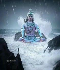 Shiva Tandav, Shiva Parvati Images, Photos Of Lord Shiva, Lord Shiva Hd Images, Lord Krishna Hd Wallpaper, Lord Vishnu Wallpapers, Lord Shiva Stories, Shiva Shankar, Lord Shiva Statue