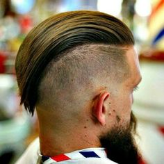 23 Dapper Haircuts For Men Dapper Hairstyles For Men – Undercut with Long Slick Back Slick Hairstyles, Undercut Hairstyles, Shaggy Hairstyles, Hairstyles 2018, Medium Hairstyles, Latest Hairstyles, Cool Haircuts, Haircuts For Men, Layered Haircuts