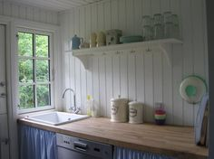 Utility room like this yes please