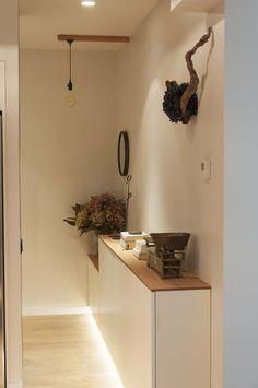Post: Encimera de piedra gris --> blog decoración nórdica, cocina con isla, cocinas nórdicas modernas, encimera cocina madera, Encimera de piedra gris, estilo nórdico barcelona, estilo nórdico escandinavo, Reformas Barcelona