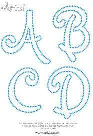 image result for free printable string art patterns string art patterns letters string art letters
