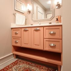 Walker Woodworking's Design, Pictures, Remodel, Decor and Ideas - page 3
