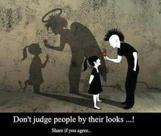True!<3