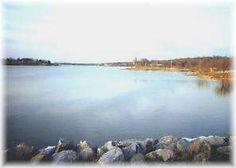 Wewoka Lake Oklahoma Lakes, Water Activities, Campsite, Rivers, Acre, Skiing, Boat, Mountains, Future