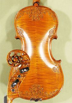 violin cello flower painting - Google Search