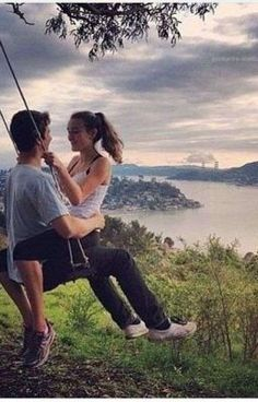 Romantic And Sweet Relationship Goals You Long For; Cute Couple Quotes, Perfect Couple Pictures, Cute Couple Pictures Tumblr, Couple Picture Poses, Couple Photos, Cute Couples Cuddling, Cute Couples Texts, Funny Couples, Cute Couples Goals