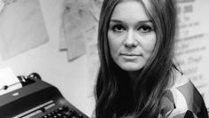 New series on the Pioneers of Feminism starting with Gloria Steinem. 10 Things to Know about Gloria Steinem.