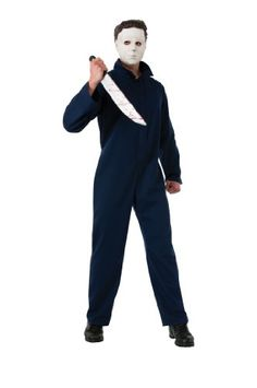 Disguise Marvel The Wolverine Classic Muscle Mens Adult Costume YellowBlue XLarge4246 u003eu003eu003e You can  sc 1 st  Pinterest & Mens Plus Size Julius Caesar Costume *** To view further for this ...