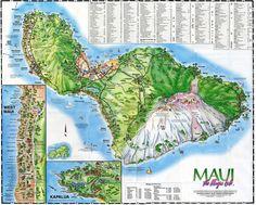 1885 hawaiian government survey of maui old maps pinterest maui hotels aloha spirit hawaii geology maps geography tropical hawaiian islands earth science thecheapjerseys Image collections