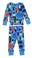 telmia 2 pajamas #kidsfashion #boysfashion