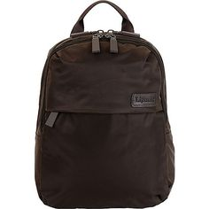 b57efa4bf8e Chocolate -  69.00 (Currently out of Stock). Trisha P · Classy laptop  backpacks