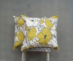 Throw Pillows Homesense : Homesense Headboard Home Decor Ideas Pinterest Homesense and Headboards