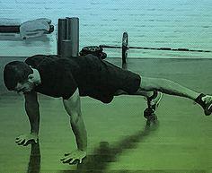 8. Breakdancer https://www.menshealth.com/fitness/best-abs-exercises-ever/slide/18
