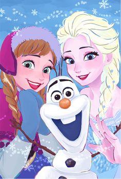 Disney Frozen Elsa Frozen Disney Artwork Jelsa Wonderland My Prince