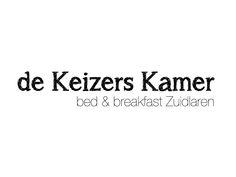 de Keizers Kamer Math Equations, Website