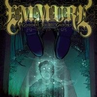 Emmure - Goodbye to the Gallows (18,95e)