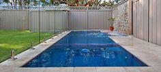 Miami Sundance Spa >> swim spa prices | H2X (Master Spas) Swim Spa - review, compare prices, buy online | Swim Spa ...