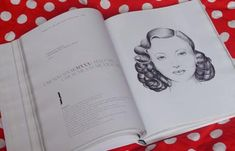 MAKE UP 100 ANNI ALLO SPECCHIO by Antonio Ciaramella Passport, Make Up, Books, Libros, Book, Makeup, Beauty Makeup, Book Illustrations, Bronzer Makeup