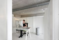 Gallery of Loft FOR / adn Architectures - 22