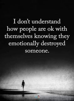 530 Motivational Inspirational Quotes Life Lessons Deep Thoughts Quotes 85 People Dont Understand, Healing Quotes, Sign Quotes, Humour Quotes, Me Quotes, Funny Quotes, Great Quotes, Inspirational Quotes, Quotes To Live By