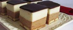 Najbolji domaći recepti za pite, kolače, torte na Balkanu Sweets Recipes, Just Desserts, Cake Recipes, Cooking Recipes, Torte Recepti, Kolaci I Torte, Bosnian Recipes, Bosnian Food, Fun Deserts