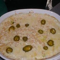 Cheesy Jalapeno Corn - Allrecipes.com