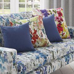 Warwick Fabrics: INGRID Warwick Fabrics, Luxury Decor, Soft Furnishings, Drapery, Satin Fabric, Slipcovers, Bedding Sets, Cushions, Throw Pillows